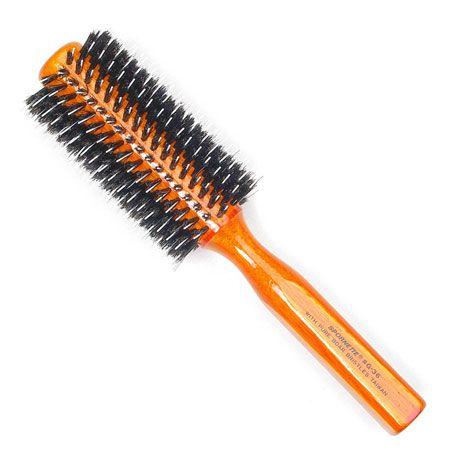 Spornette Radial G36 Large Brush