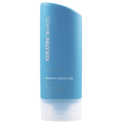 Keratin Complex Color Care Cond 400ml