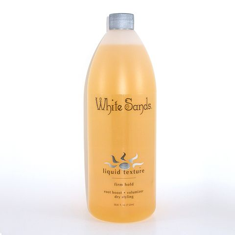 White Sands Liquid Texture Firm 1L