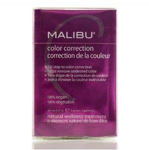 Malibu Colour Correction 5g
