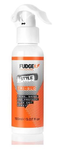 FUDGE Tri Blo Spray 150ml