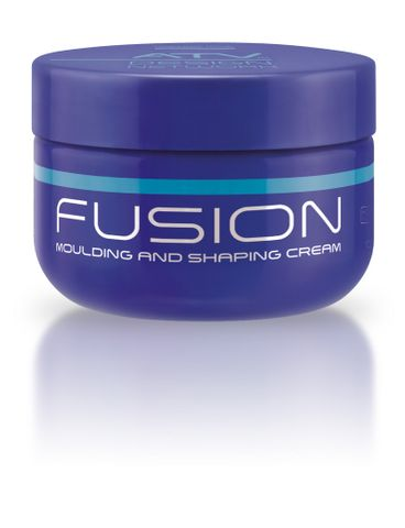 Natural Look Fusion Moudling Creme 100gm