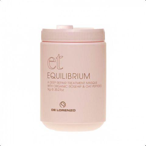 De Lorenzo Equilibrium 1kg