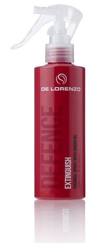 De Lorenzo Extinguish Thermal Spray 200m