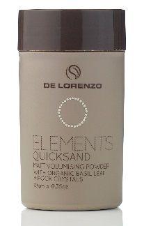 De Lorenzo Elements Quicksand 10g