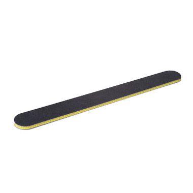 Hawley Black Grinder Yellow Core 240/240
