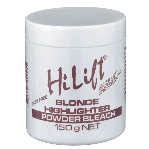 Hi Lift Bleach White 150gm