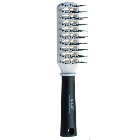 Hi Lift Ceramic Vent Brush Hlc010