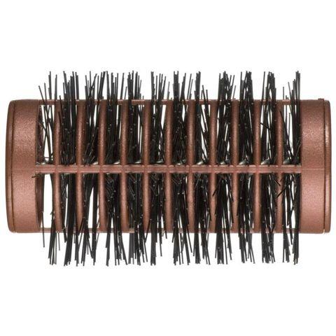 Hi Lift Ionic Brush Roller 34mm Red 6pk