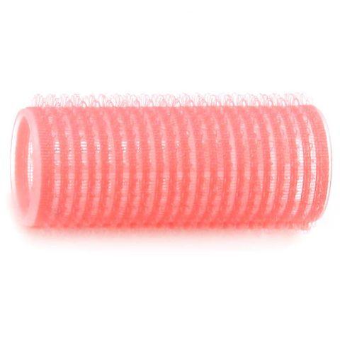 Hair Fx Magic Grip Vtr7 24mm Pink 6in