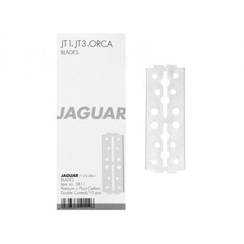 Jaguar Jt1 Jt3 Orca Blades PILLAR (5pkt)
