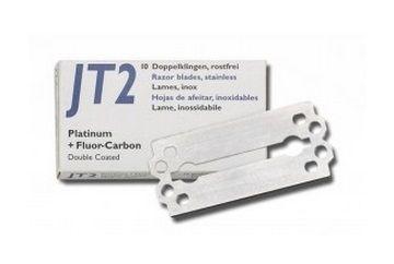Jt 2 Blades PILLAR 5in