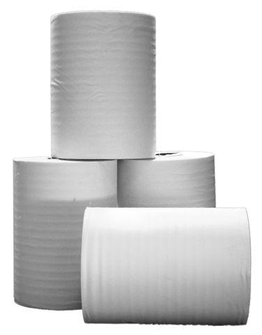 Koza Neck Rolls BOX OF 16 ROLLS