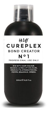 Hi Lift Cureplex No1 Bond Creator 500ml