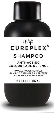 Hi Lift Cureplex Shampoo 350ml