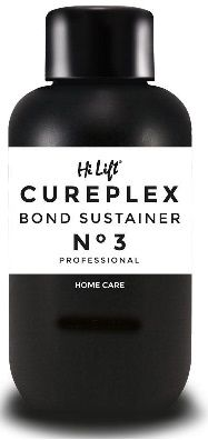 Hi Lift Cureplex No3 Bond Sustainer 250m