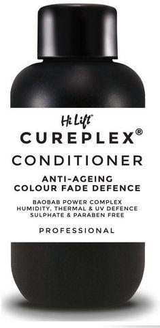 Hi Lift Cureplex Conditioner 350ml