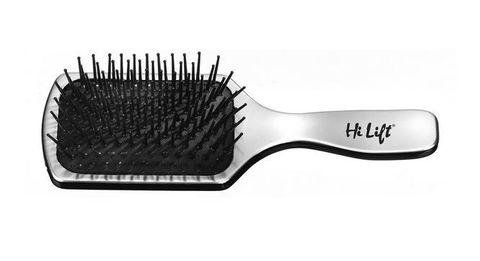 Hi Lift Paddle Brush Small
