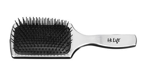 Hi Lift Paddle Brush Large Ea