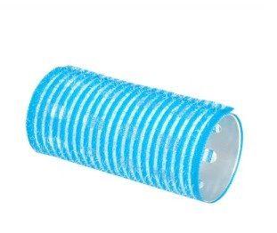 Hair Fx Magic Grip Vtr6 28mm Lt Blue 6in