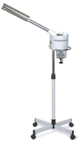 Koza Facial Steamer Pedestal HD-707
