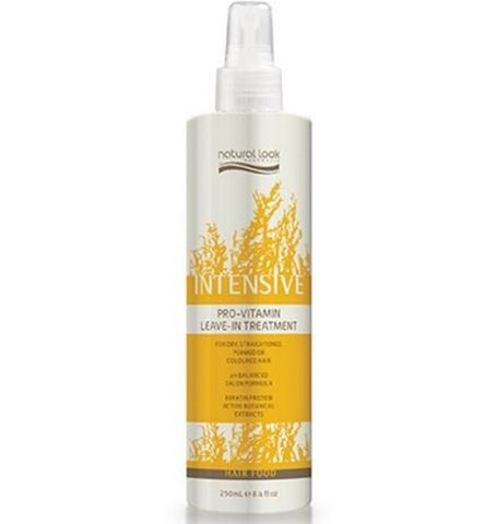Natural Look Intensive Leave-In 250ml