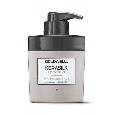 Goldwell Kerasilk Reconstruct T/ment 500