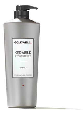 Goldwell Kerasilk Reconstruct Spoo 1L