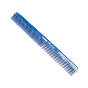 Dateline 407 Blue Comb