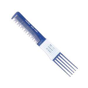 Dateline 302r Celcon Teasing Comb
