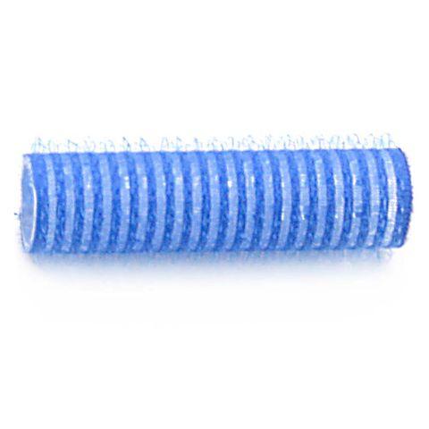 Hair Fx Magic Grip Vtr15 53mm Blue 6in