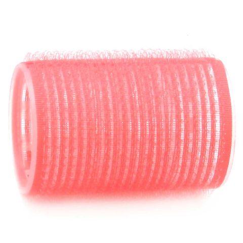 Hair Fx Magic Grip Vtr2 44mm Pink 6IN