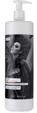 FUDGE Big Bold Oomf Conditioner 1L