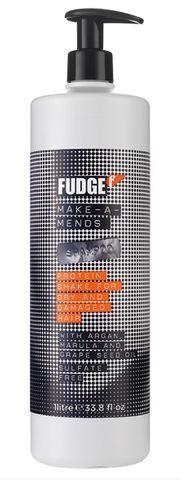 FUDGE Make-A-Mends Shampoo 1L