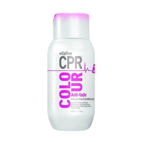 Vita 5 CPR Colour Anti-Fade Cond 300ml