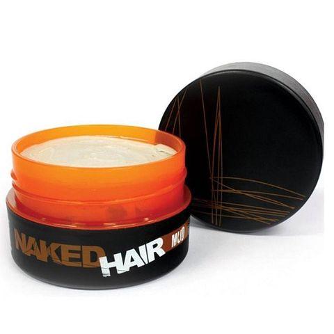 Vita 5 Naked Hair Mud 100ml
