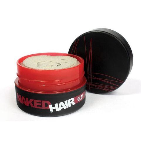 Vita 5 Naked Hair Clay 100ml
