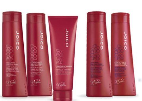 Joico Colour Endure Shampoo 500ml