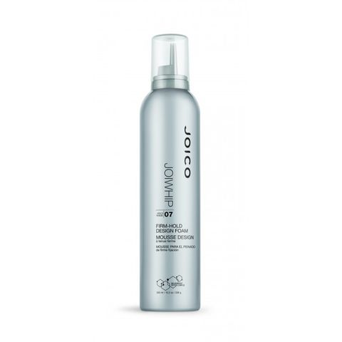 Joico Joiwhip 07 Firm Hold 300ml