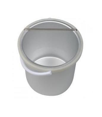Insert For 1000cc / 1l Wax Pot