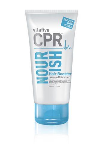 Vita 5 CPR Nourish Hair Booster150g