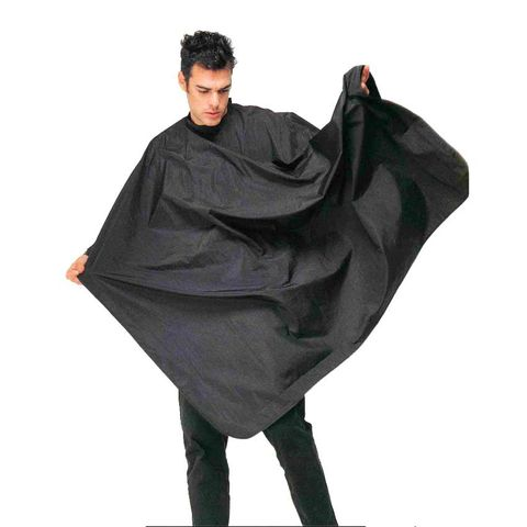 Wahl 3012 Cutting Cape Polyester