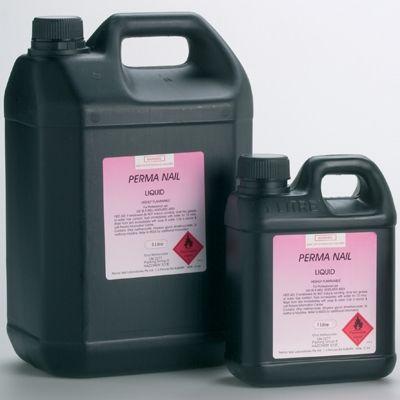 Perma Liquid 1l