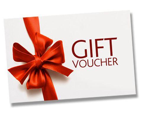SalonOnline Gift Voucher $50