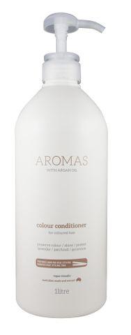 NAK Aromas Colour Cond 1L