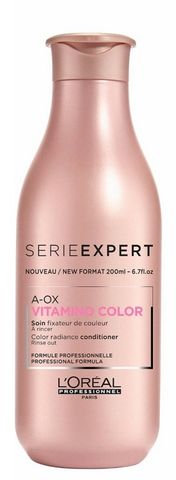 Loreal Vitamino Color Aox Cond 200ml
