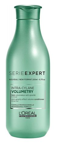 Loreal Volumetry Conditioner 200ml