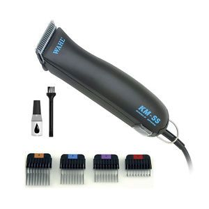 Wahl KMSS Pro Animal Pet Clippers