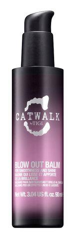 TIGI Catwalk  Blowout Balm 90ml