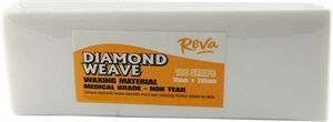 Reva Diamond Weave Strips 100in